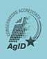Conservatore accreditato AgID