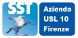 USL10