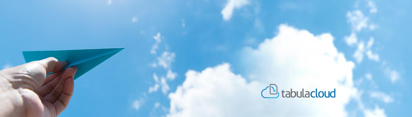 slide-header-tabula-cloud